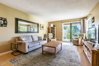 "Photo 2: 202 1480 VIDAL Street: White Rock Condo for sale in ""THE WELLINGTON"" (South Surrey White Rock)  : MLS®# R2589455"
