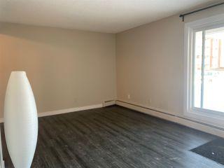 Photo 10: 14 11245 31 Avenue in Edmonton: Zone 16 Condo for sale : MLS®# E4249978