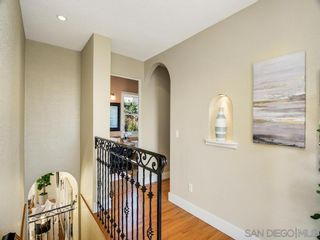 Photo 32: POINT LOMA House for sale : 3 bedrooms : 2930 McCall St in San Diego