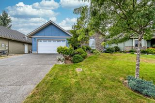 Photo 1: 1884 Sussex Dr in : CV Crown Isle House for sale (Comox Valley)  : MLS®# 885066