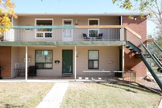 Main Photo: 56B Nollet Avenue in Regina: Normanview West Residential for sale : MLS®# SK872174