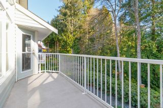 Photo 26: 3555 S Arbutus Dr in : ML Cobble Hill House for sale (Malahat & Area)  : MLS®# 870800