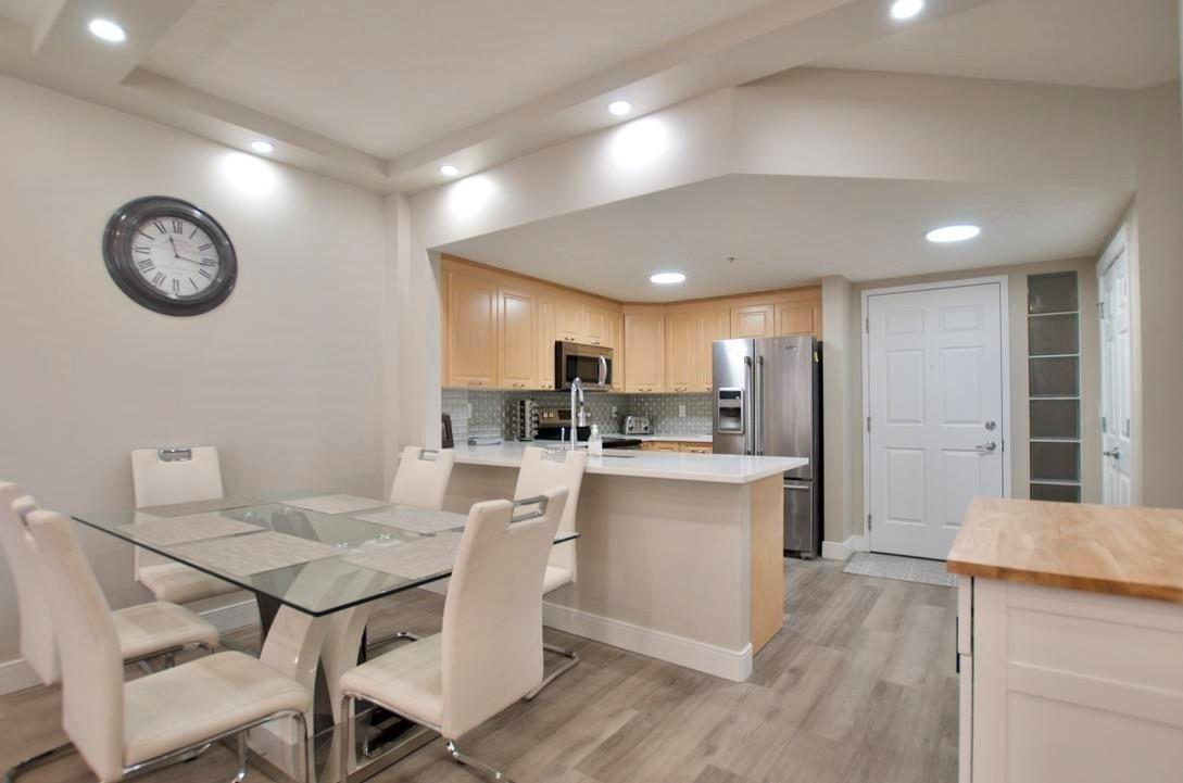 Main Photo: 129 6220 134 Avenue in Edmonton: Zone 02 Condo for sale : MLS®# E4256435