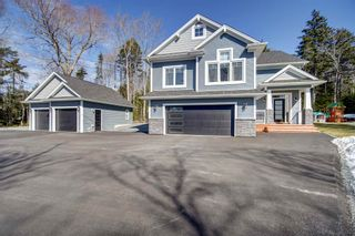 Photo 2: 639 McCabe Lake Drive in Middle Sackville: 26-Beaverbank, Upper Sackville Residential for sale (Halifax-Dartmouth)  : MLS®# 202105093