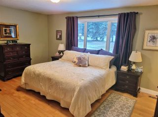 Photo 17: 6 53420 RGE RD 274: Rural Parkland County House for sale : MLS®# E4235414