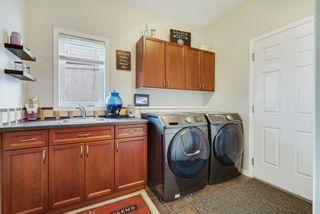 Photo 15: 7111 168 Avenue in Edmonton: Zone 28 House for sale : MLS®# E4248906