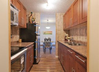 Main Photo: 4304 385 Patterson Hill SW in Calgary: Patterson Apartment for sale : MLS®# A1104893