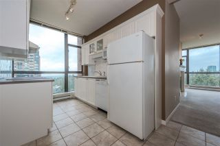 Photo 7: 1408 6837 STATION HILL DRIVE in Burnaby: South Slope Condo for sale (Burnaby South)  : MLS®# R2179270