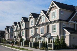 Photo 1: 10391 STEVESTON Highway in Richmond: McNair House for sale : MLS®# R2510799