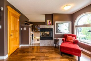 """Photo 23: 1477 NORTH NECHAKO Road in Prince George: Edgewood Terrace House for sale in """"Edgewood Terrace"""" (PG City North (Zone 73))  : MLS®# R2608294"""