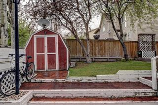 Photo 25: 43 STRATHEARN Crescent SW in Calgary: Strathcona Park Detached for sale : MLS®# C4183952