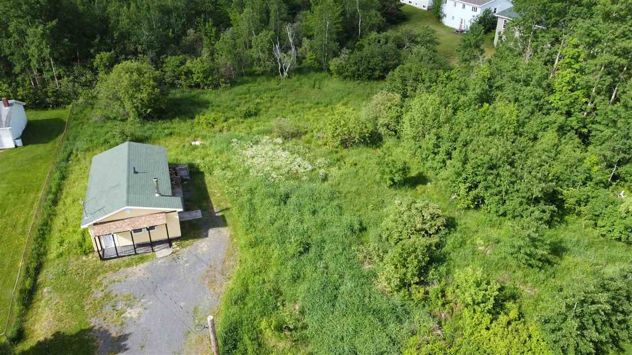 Main Photo: 2227 Greenhithe Street in Westville: 107-Trenton,Westville,Pictou Residential for sale (Northern Region)  : MLS®# 202011085