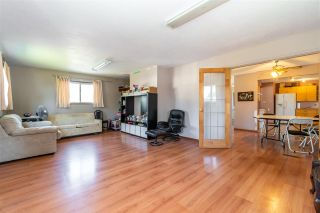 Photo 13: 1955 CATALINA Crescent in Abbotsford: Central Abbotsford House for sale : MLS®# R2569371
