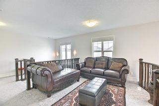 Photo 32: 123 Panton Landing NW in Calgary: Panorama Hills Detached for sale : MLS®# A1132739