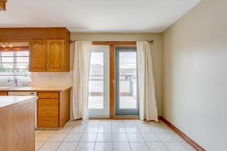 Photo 8: 2017 37 Street SE in Calgary: Forest Lawn Detached for sale : MLS®# A1101949