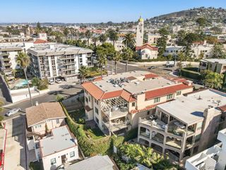 Photo 50: LA JOLLA Condo for sale : 3 bedrooms : 370 Prospect Street