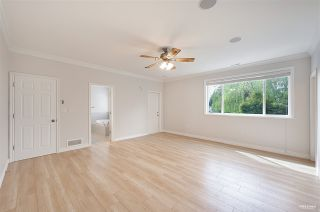 Photo 34: 7475 185 Street in Surrey: Clayton House for sale (Cloverdale)  : MLS®# R2571822
