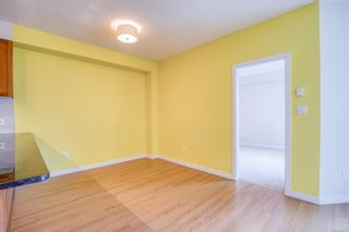 Photo 9: 317 99 Chapel St in Nanaimo: Na Old City Condo for sale : MLS®# 885371