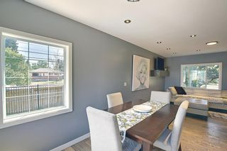 Photo 12: 5004 2 Street NW in Calgary: Thorncliffe Detached for sale : MLS®# A1124889