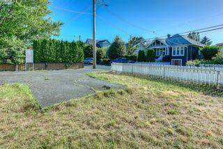 Photo 3: 1633 Foul Bay Rd in VICTORIA: OB North Oak Bay House for sale (Oak Bay)  : MLS®# 762975
