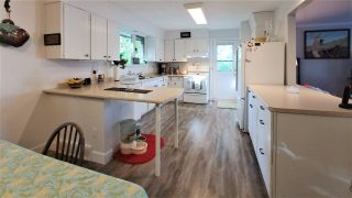 """Photo 8: 6465 SIMON FRASER Avenue in Prince George: Lower College House for sale in """"LOWER COLLEGE HEIGHTS"""" (PG City South (Zone 74))  : MLS®# R2405142"""