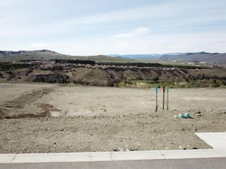Photo 3: #Lot 15 930 Mt. Griffin Road, in Vernon: Vacant Land for sale : MLS®# 10240979