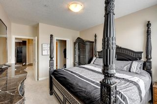 Photo 20: 115 1005 Westmount Drive: Strathmore Apartment for sale : MLS®# A1117829
