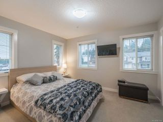Photo 7: 101 1675 Crescent View Dr in NANAIMO: Na Central Nanaimo Row/Townhouse for sale (Nanaimo)  : MLS®# 831959