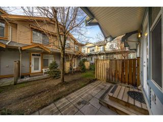 Photo 18: 10 12036 66 Avenue in Surrey: West Newton Townhouse for sale : MLS®# R2427809
