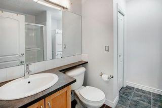 Photo 22: 432 3111 34 AV NW in Calgary: Varsity Apartment for sale : MLS®# C4288663