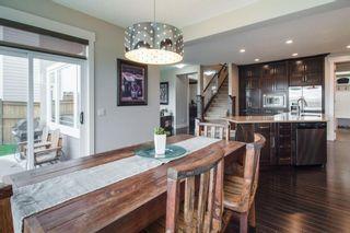 Photo 10: 101 ASPEN SUMMIT Drive SW in Calgary: Aspen Woods Detached for sale : MLS®# A1119132