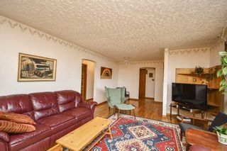 Photo 8: 144 Montague Road in Lake Loon: 15-Forest Hills Residential for sale (Halifax-Dartmouth)  : MLS®# 202106294