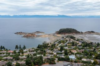 Photo 2: 3774 Overlook Dr in : Na Hammond Bay House for sale (Nanaimo)  : MLS®# 883880