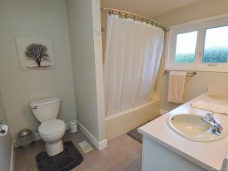 Photo 24: 585 Wain Rd in PARKSVILLE: PQ Parksville House for sale (Parksville/Qualicum)  : MLS®# 791540
