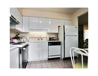 Photo 7: # 903 1555 EASTERN AV in North Vancouver: Condo for sale : MLS®# V830963