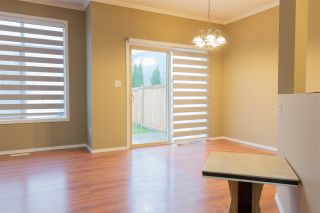 """Photo 6: 3 7543 MORROW Road: Agassiz Townhouse for sale in """"TANGLEBERRY LANE"""" : MLS®# R2585293"""