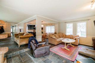 "Photo 9: 25772 116 Avenue in Maple Ridge: Websters Corners House for sale in ""WEBSTERS CORNERS"" : MLS®# R2540128"
