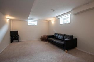 Photo 17: 22 Sidebottom Drive in Winnipeg: River Park South Residential for sale (2F)  : MLS®# 202117415
