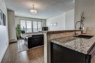 Photo 9: 315 3410 20 Street SW in Calgary: South Calgary Apartment for sale : MLS®# A1052619