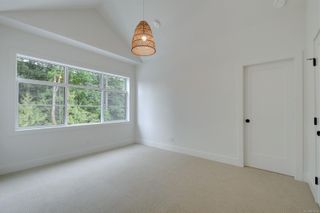 Photo 9: 2987 Irwin Rd in Langford: La Westhills House for sale : MLS®# 878714