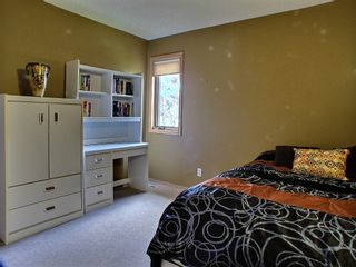 Photo 14: 10 Sandown Point in Winnipeg: Fort Garry / Whyte Ridge / St Norbert Single Family Detached for sale (South Winnipeg)  : MLS®# 1316625