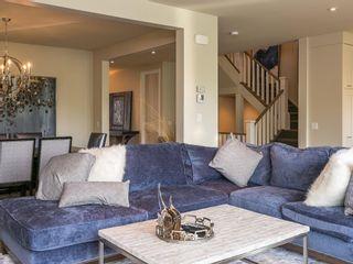 Photo 12: 30 ASPEN RIDGE Park SW in Calgary: Aspen Woods House for sale : MLS®# C4119944