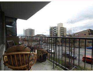 """Photo 10: 303 540 LONSDALE Avenue in North_Vancouver: Lower Lonsdale Condo for sale in """"Grosvenor Place"""" (North Vancouver)  : MLS®# V757552"""