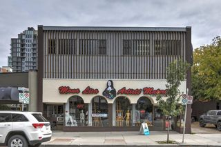 Photo 36: 308 1500 7 Street SW in Calgary: Beltline Apartment for sale : MLS®# A1017380