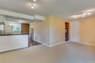 Photo 15: R2110346  - 2882 Norman Av, Coquitlam House For Sale