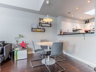 """Photo 5: 401 3480 MAIN Street in Vancouver: Main Condo for sale in """"Newport on Main"""" (Vancouver East)  : MLS®# R2575556"""