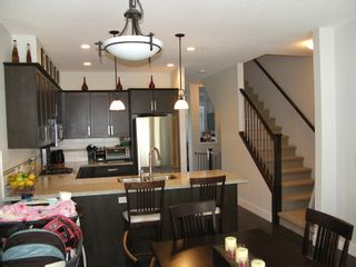 """Photo 31: 27 22865 Telosky Avenue in """"WINDSONG"""": Home for sale : MLS®# v1130650"""