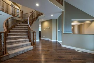 Photo 21: 1514 Trumpeter Cres in : CV Courtenay East House for sale (Comox Valley)  : MLS®# 863574