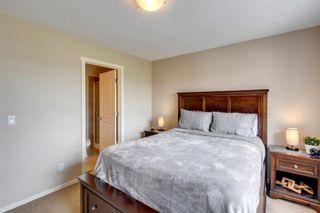 Photo 16: 33 Marine Drive SE in Calgary: Mahogany Row/Townhouse for sale : MLS®# A1124015