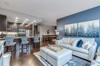 """Photo 5: 705 1415 PARKWAY Boulevard in Coquitlam: Westwood Plateau Condo for sale in """"CASCADE"""" : MLS®# R2585886"""